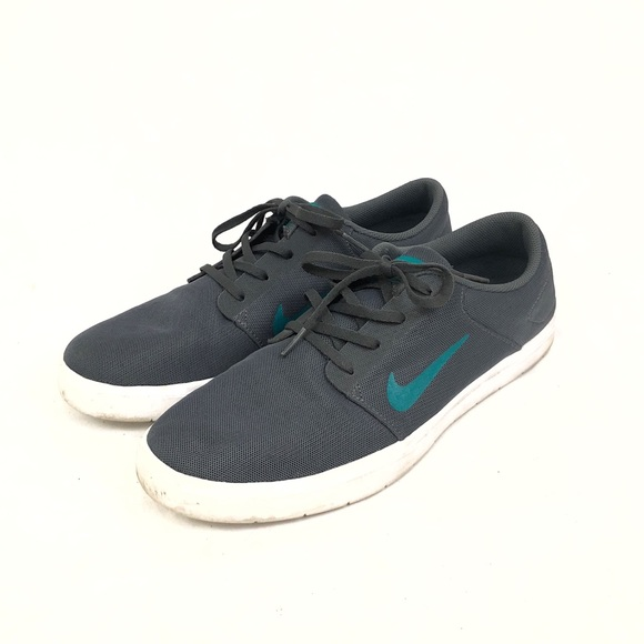 d61e87a094f MENS NIKE CASUAL LACE UP SNEAKER SHOES 11.5. M 5b39d526194dadae10f682bd